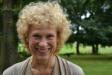 Ingeborg Wery