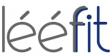 Leefit_logo