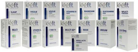 Leefit01